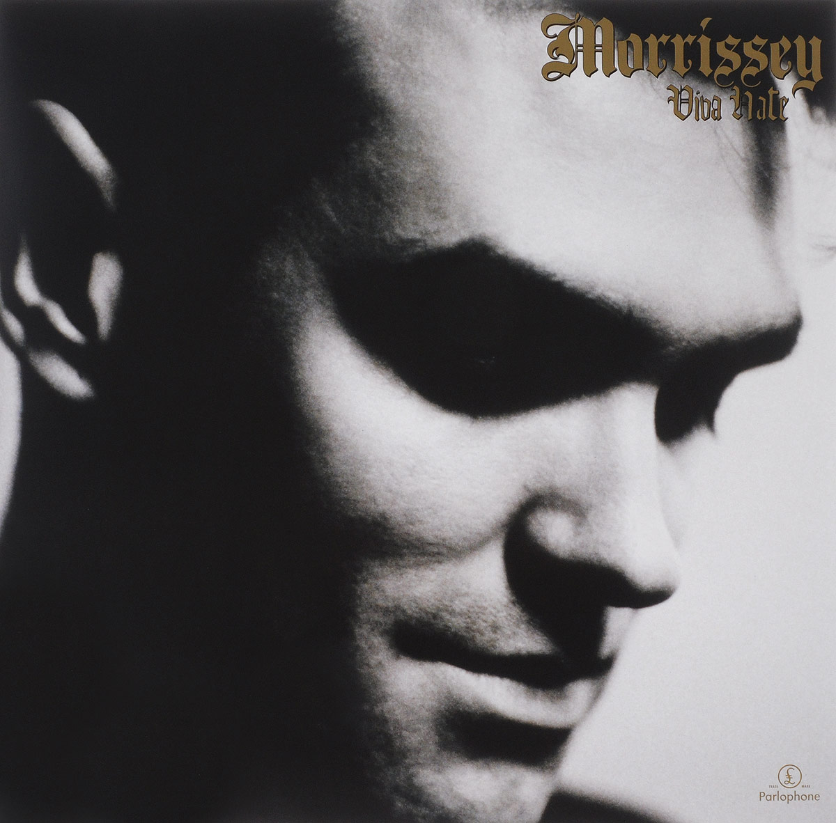Моррисси Morrissey. Viva Hate (LP) morrissey morrissey your arsenal
