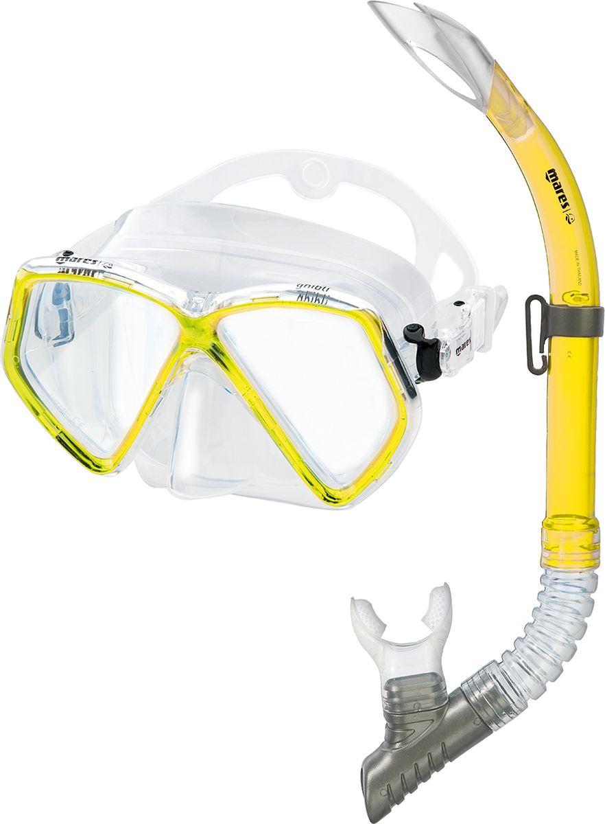 Набор для плавания HEAD