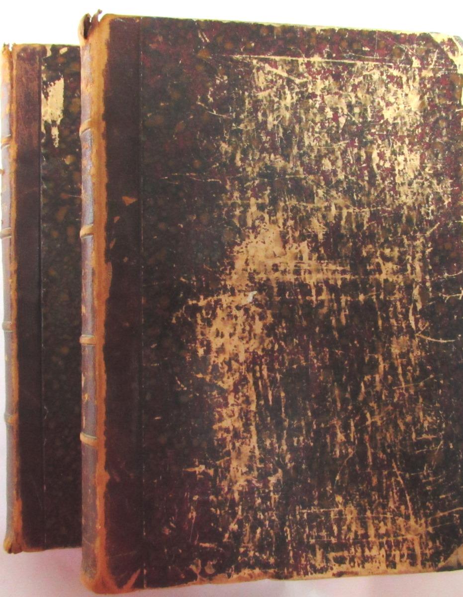А.И. Коренблит Немецко-Русский технический словарь (комплект из 2 книг)