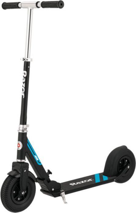 Самокат городской Razor A5 AIR колеса для самоката надувные