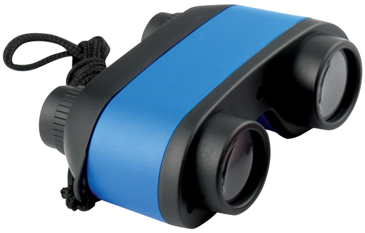 Edu-Toys Бинокль BN328 цена