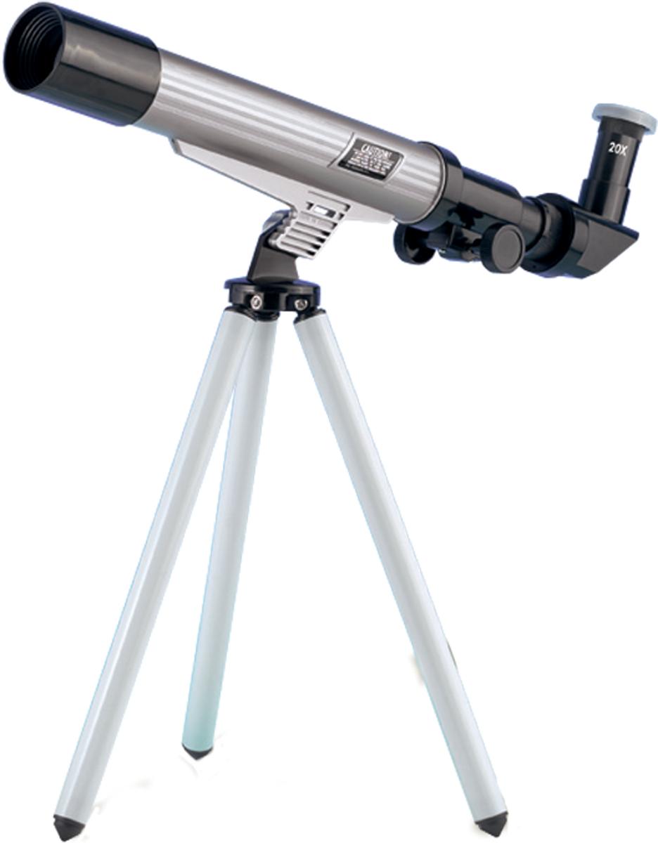 Edu-Toys Телескоп TS023 телескоп rik