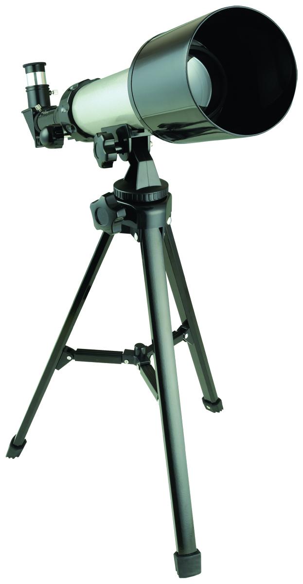 Edu-Toys Телескоп TS057
