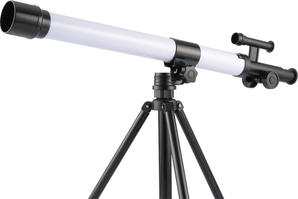 Edu-Toys Телескоп TS805 цена и фото