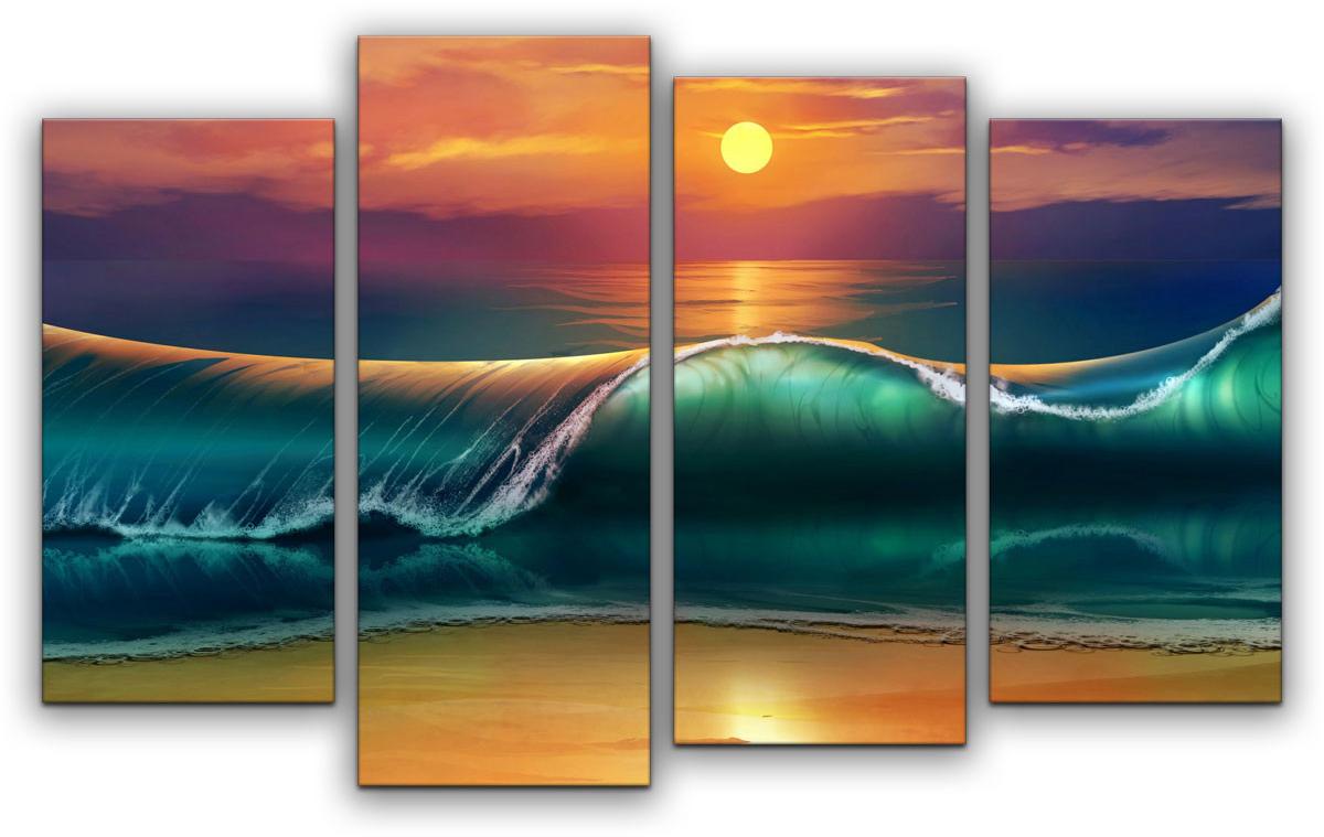 удачный цвет картинки для модульных картин высокого разрешения намерена