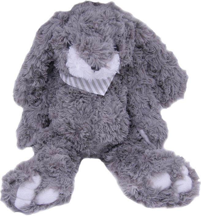Magic Bear Toys Мягкая игрушка Заяц Гарольд 23 см