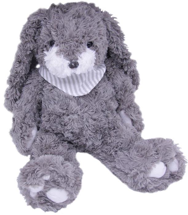Magic Bear Toys Мягкая игрушка Заяц Гарольд 26 см