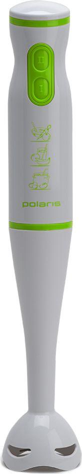 Блендер Polaris PHB 0528 polaris phb 0528