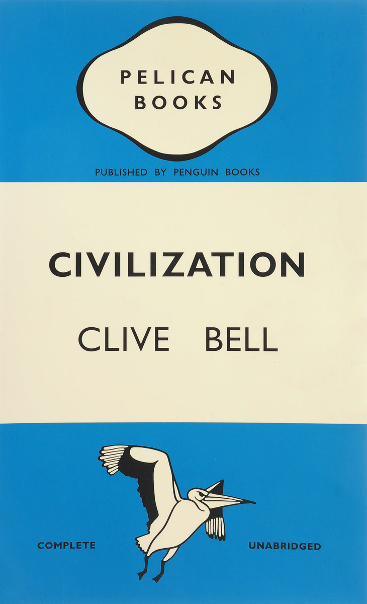 Notebook Civilisation