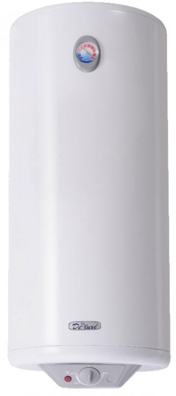 De luxe 3W60V1 водонагреватель электрический настенный недорго, оригинальная цена
