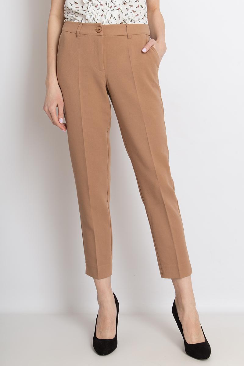 модные женские брюки фото обладает шикарным дизайном