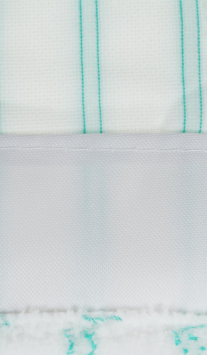 Насадка на швабру HITT Supreme 48 х 17 см