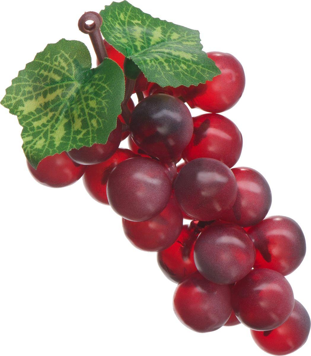 Муляж Engard Гроздь винограда, 14 см муляж engard гранат 9 см