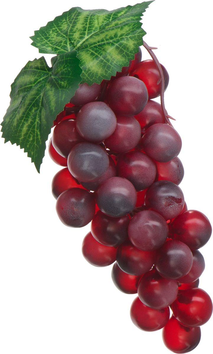 """Муляж Engard """"Гроздь винограда"""", 17 см, цвет в ассортименте"""