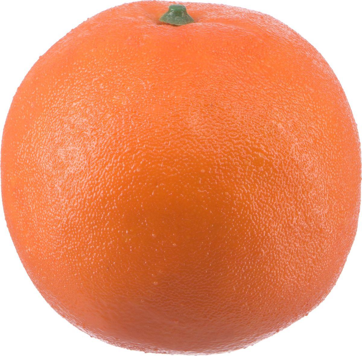 "Муляж Engard ""Апельсин"", 10 см"
