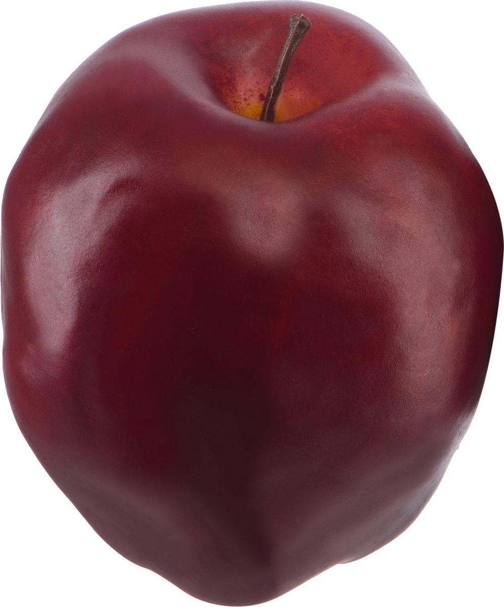 Муляж Engard Яблоко, 10 смFR-3Искусственный фрукт - это идеальный способ украсить кухню или способ придать яркости интерьеру. Фрукт выглядит реалистично, сочно и ярко. Благодаря высокому качеству фрукт не потускнеет со временем. Изделие выполнено из пенопласта. Рекомендуем!