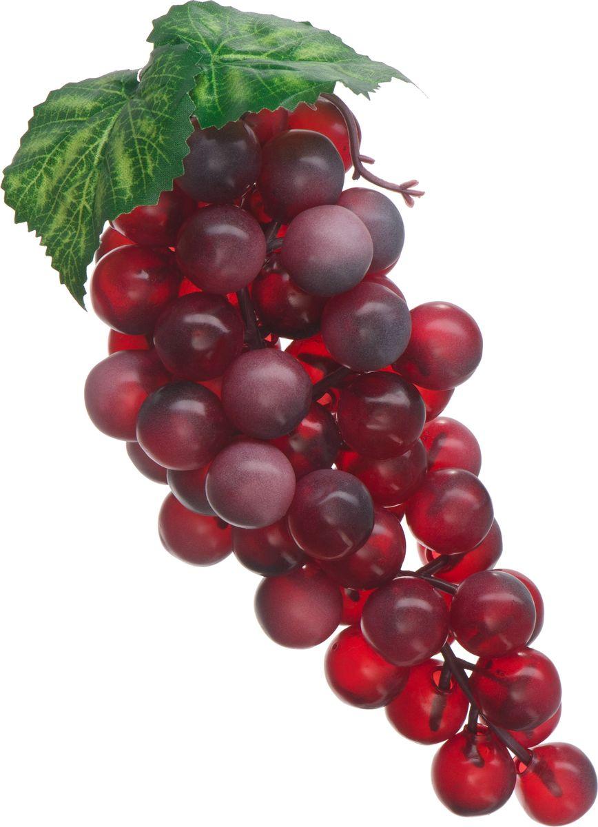 Муляж Engard Гроздь винограда, 23 см муляж engard гранат 9 см