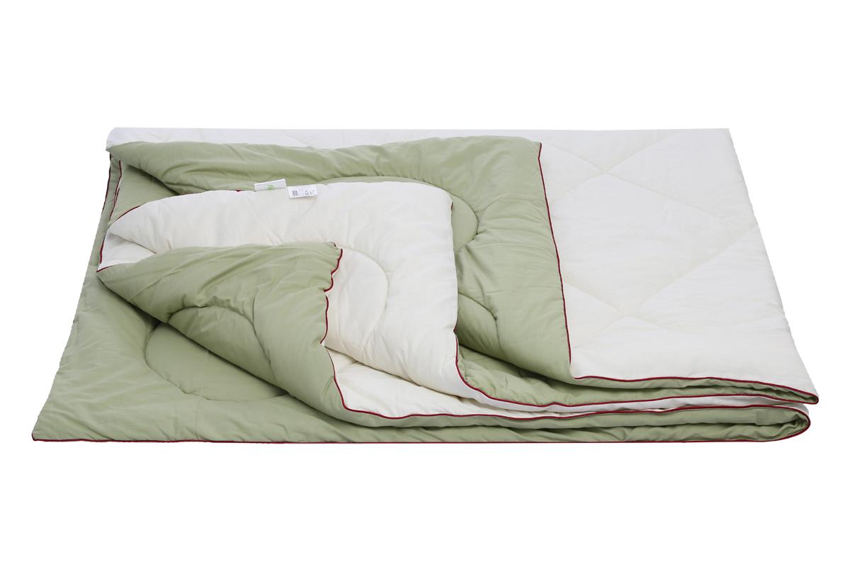Одеяло Sortex Natura, наполнитель: шерсть, бамбуковое волокно, 200 х 220 см одеяло sortex эвкалипт наполнитель звкалиптовое волокно силиконизированное волокно 200 х 220 см