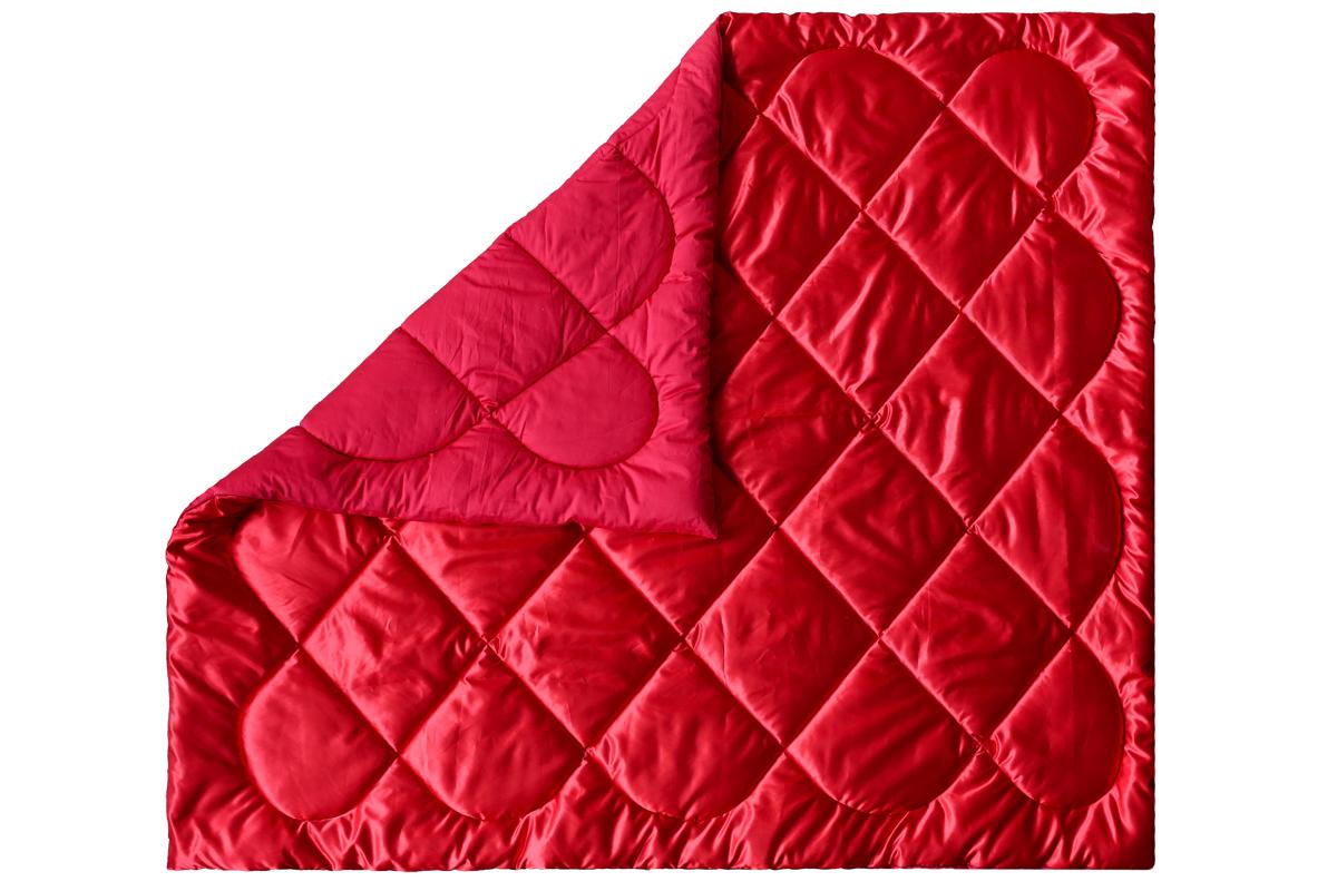 цена Одеяло Sortex