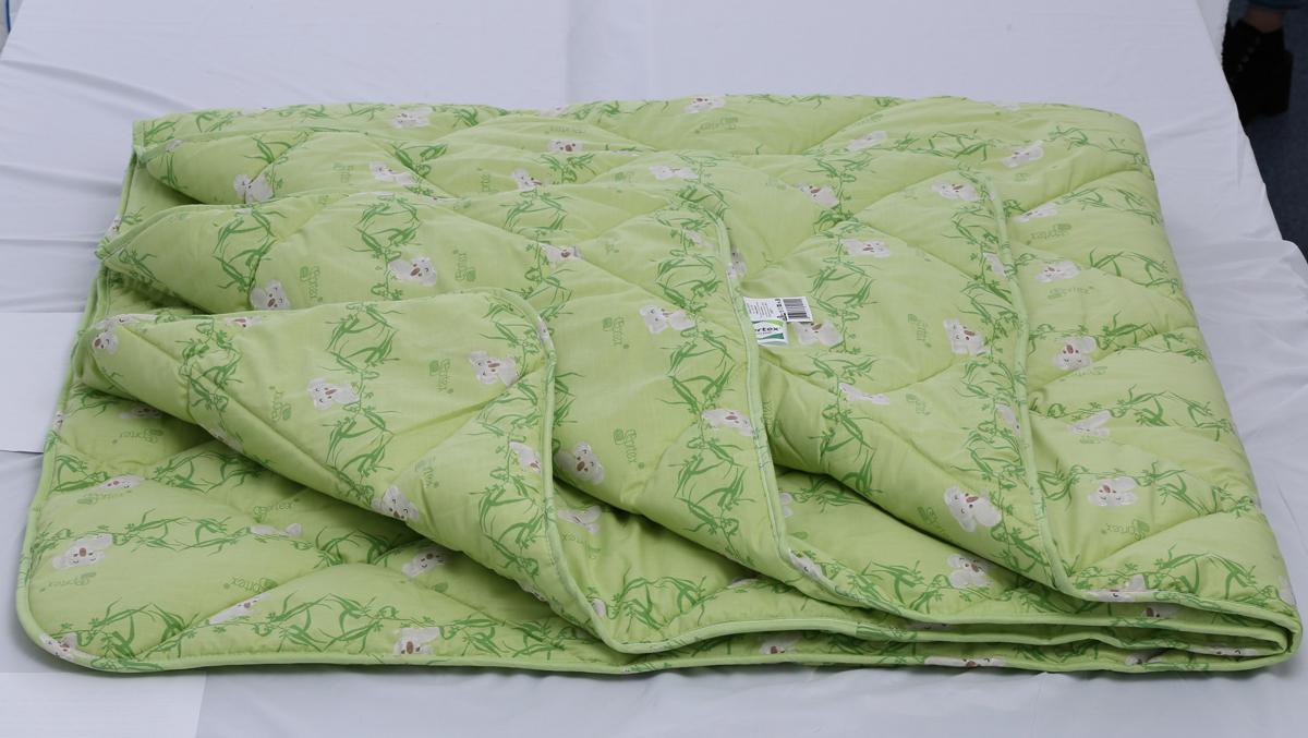 Одеяло Sortex Эвкалипт, наполнитель: звкалиптовое волокно, силиконизированное волокно, 200 х 220 см одеяло sortex эвкалипт наполнитель звкалиптовое волокно силиконизированное волокно 200 х 220 см