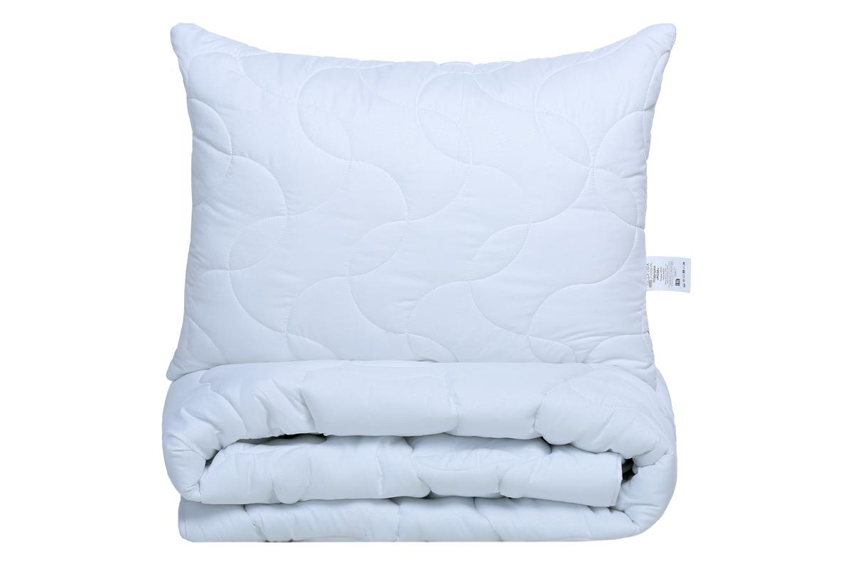 Одеяло стеганое Sortex Beauty. Романтика, наполнитель: силиконизированное волокно, 140 x 200 см одеяло sortex эвкалипт наполнитель звкалиптовое волокно силиконизированное волокно 200 х 220 см