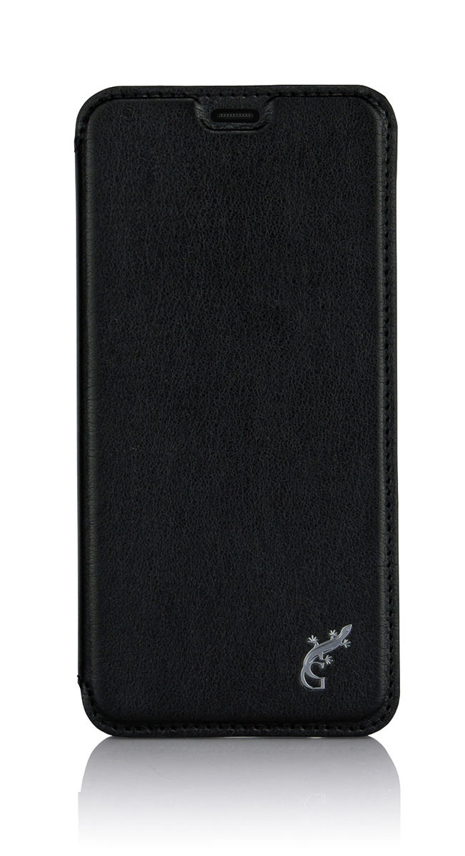 G-Case Slim Premium чехол-книжка для Samsung Galaxy A8 SM-A530F/DS, Black чехол книжка флип g case slim premium [gg 797] для samsung galaxy a7 2017 sm a720f чёрный