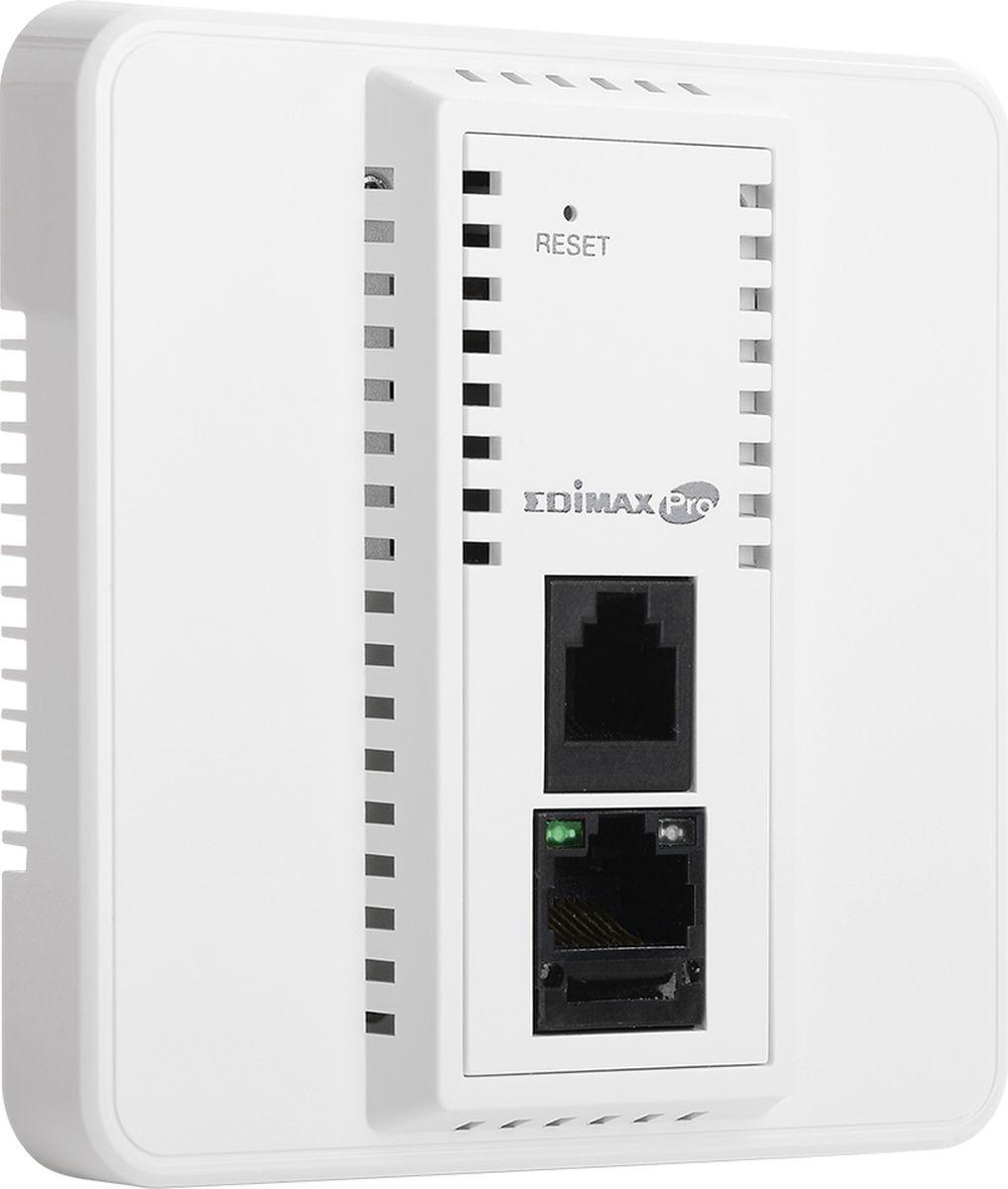 Edimax IAP1200 точка доступа