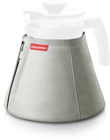 Термочехол Tescoma Teo, 1,25 л чайник tescoma teo 646622