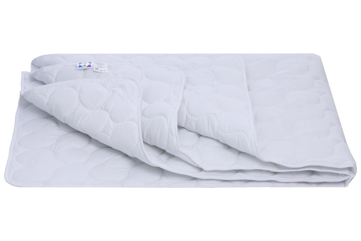 Одеяло Sortex Любимое, наполнитель: силиконизированное волокно, 140 x 200 см одеяло sortex эвкалипт наполнитель звкалиптовое волокно силиконизированное волокно 200 х 220 см