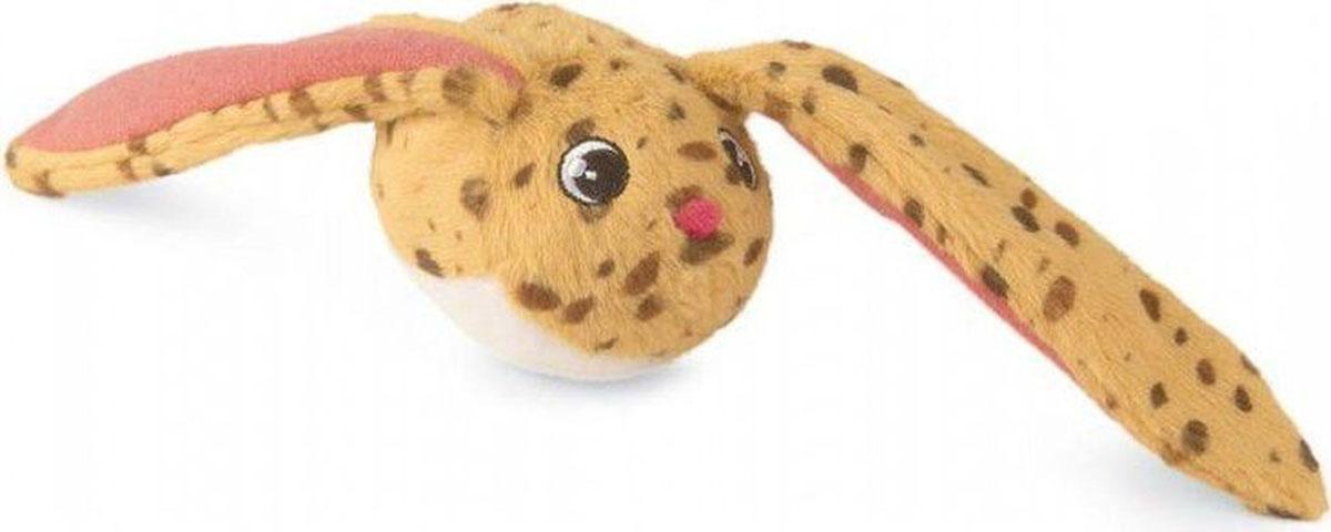 IMC Toys Мягкая игрушка Кролик Bunnies 9,5 см
