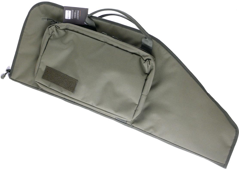 Чехол для оружия тактический Vektor цвет: зеленый, с карманом, 83 х 30 см чехол для оружия vektor цвет зеленый а 8 1 з