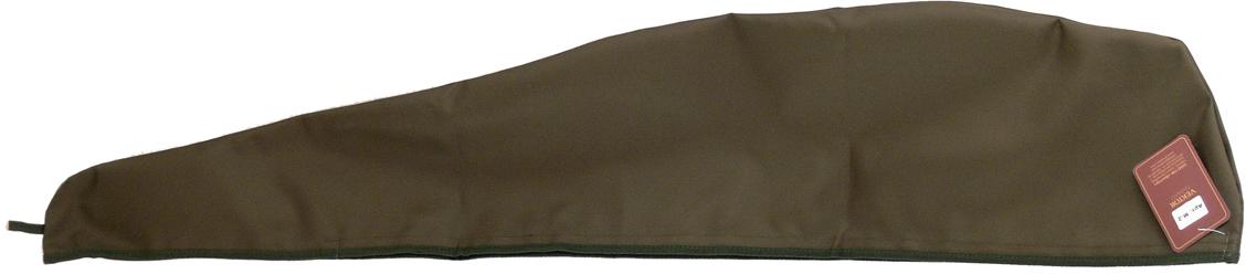 Чехол для оружия Vektor, цвет: зеленый, длина 125 см чехол для оружия vektor цвет зеленый а 8 1 з