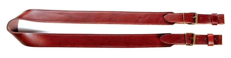 Ремень для ружья Vektor, ширина 30 мм. Р-11