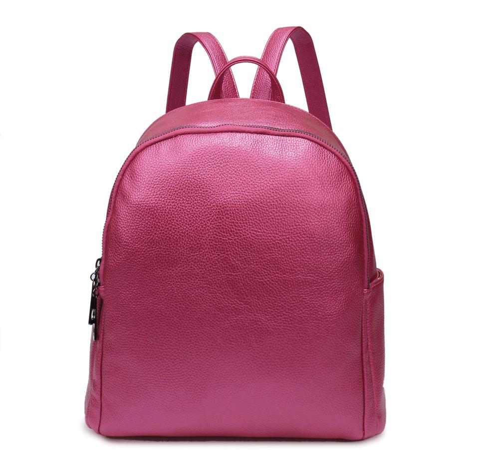 Рюкзак OrsOro цена и фото
