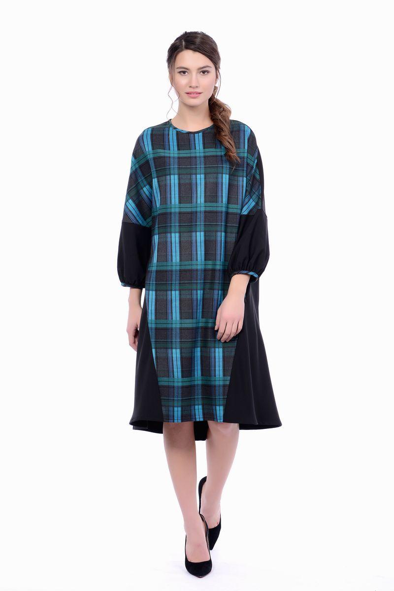 Платье Lautus стоимость