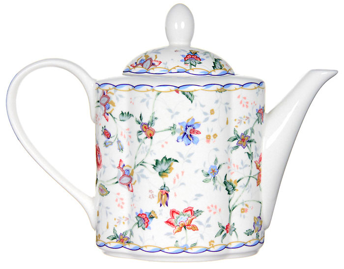 Чайник заварочный Imari
