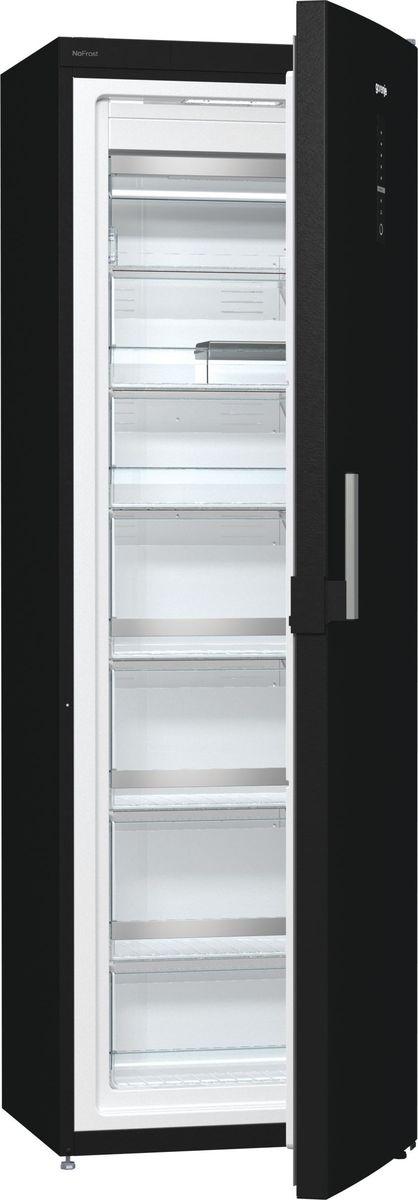 Морозильник Gorenje FN6192PB