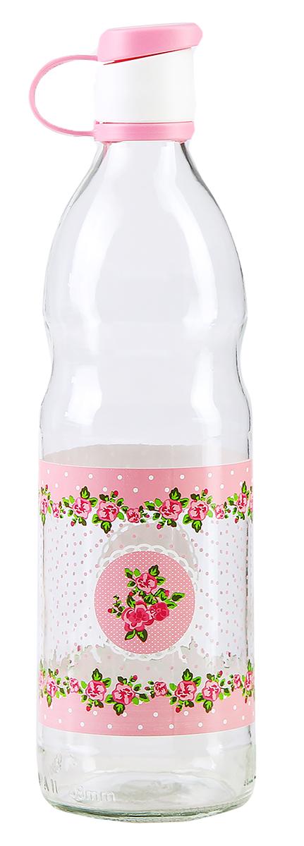 Бутылка Renga