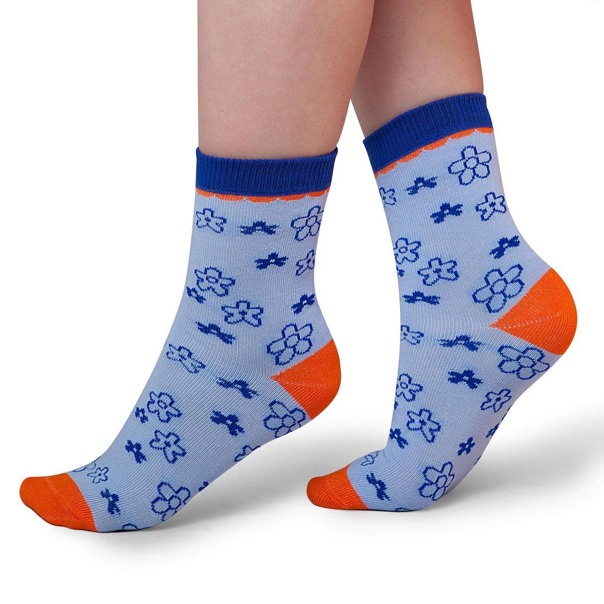 купить носки для девочек