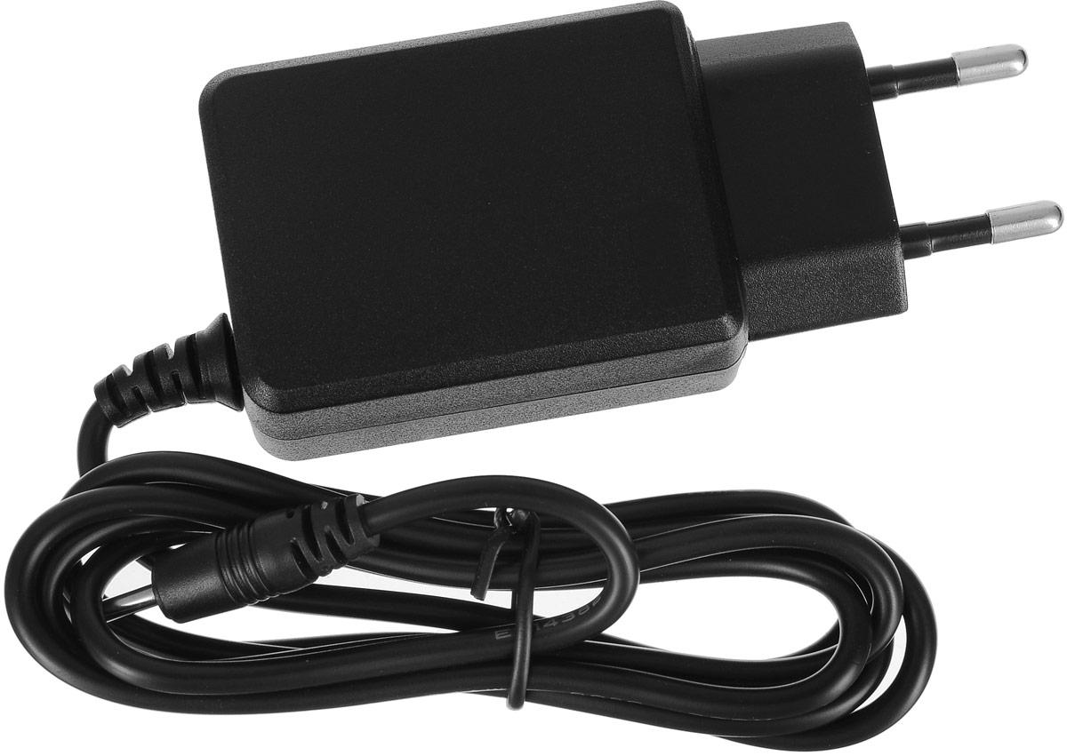 Liberty Project LA-520 X сетевой блок питания для планшетов liberty project la 520 x сетевой блок питания для планшетов