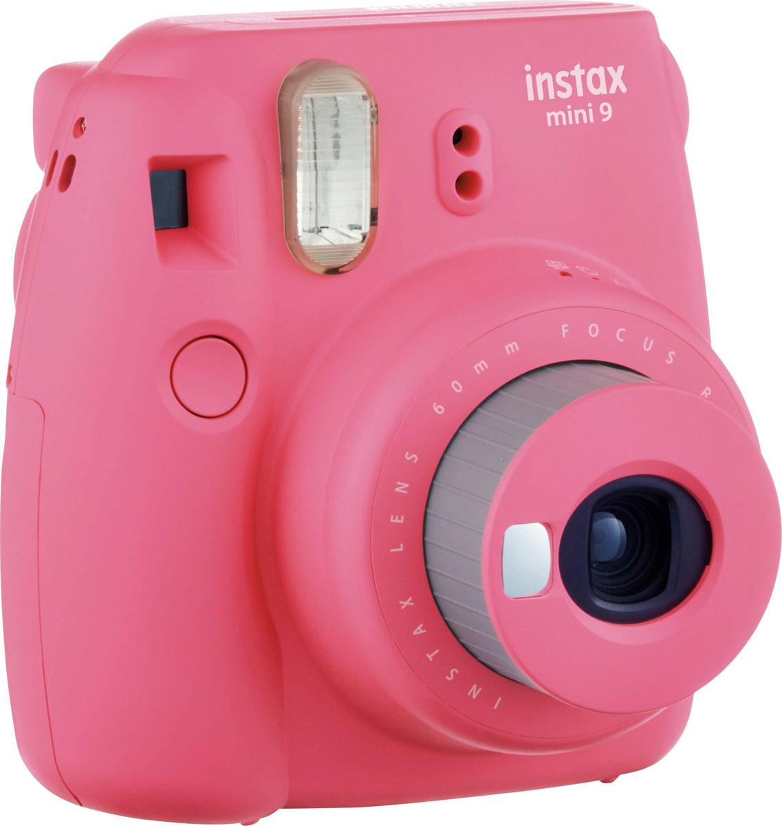 ослаблении функции сайт про фотоаппараты если