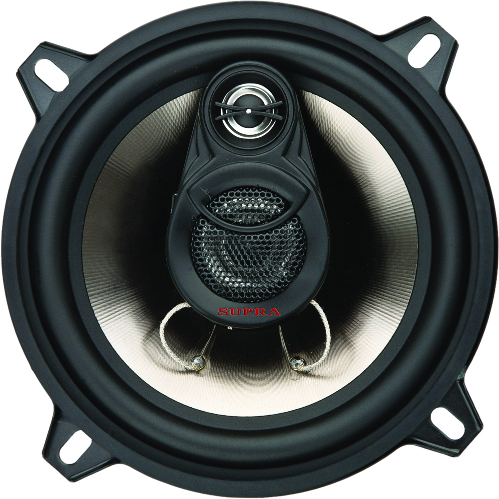 цена на Supra SJ-530 автомобильные колонки