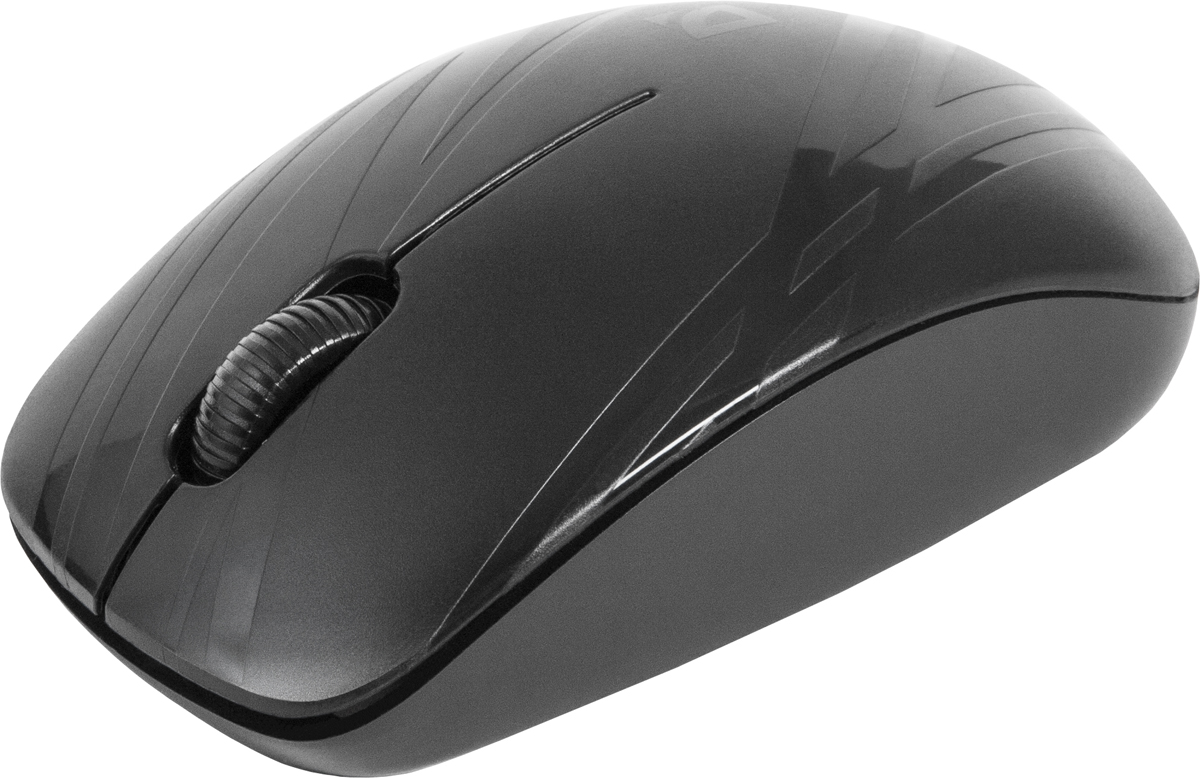 Мышь Defender Datum MM-035, Black беспроводная лазерная defender datum mm 025 black беспроводная лазерная мышь