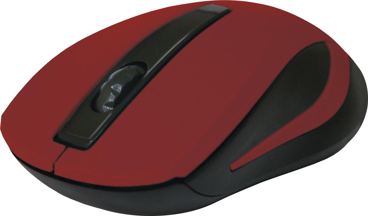 Мышь Defender 52605