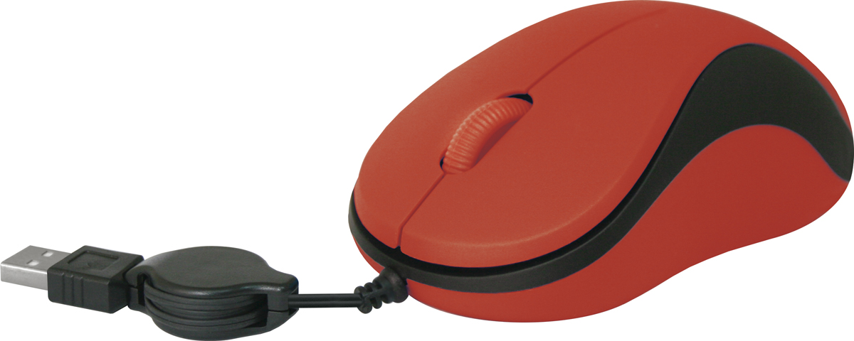 Мышь Defender 52961 мышь defender ms 940 красный 52941