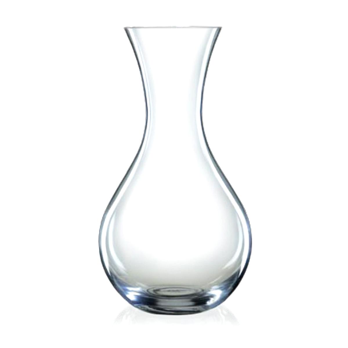 Кувшин Bohemia Crystal, 1,25 л