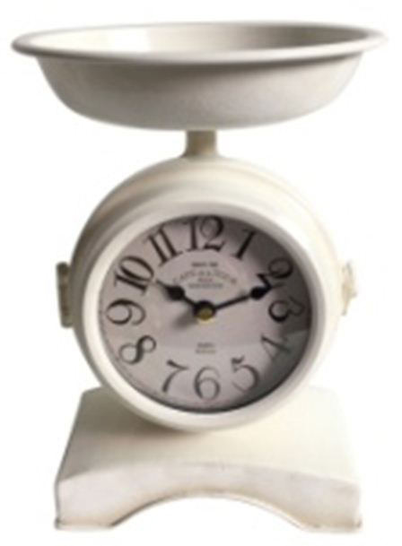 Фото - Настольные часы часы настольные и настенные