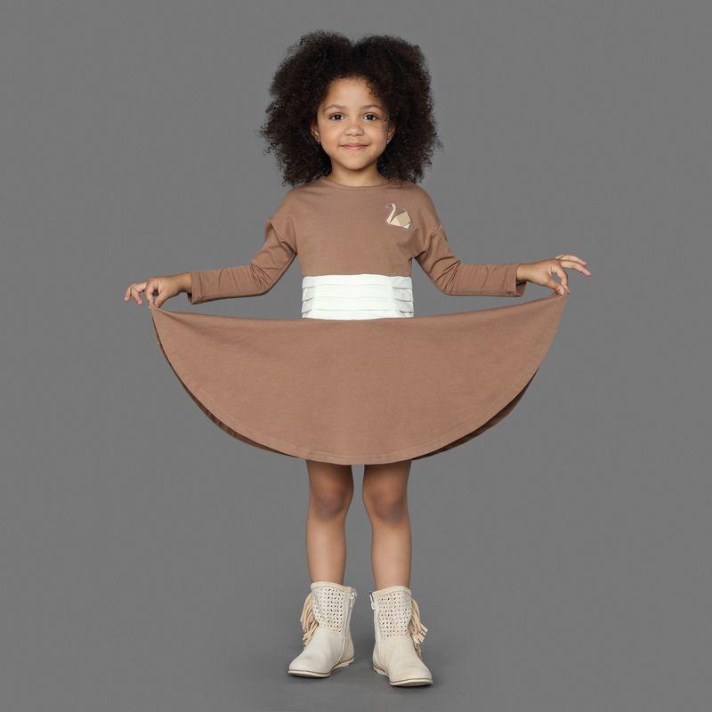 Платье Ёмаё цена