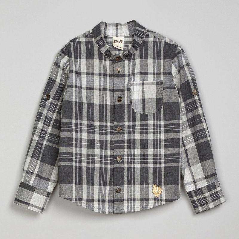 Рубашка Ёмаё цена