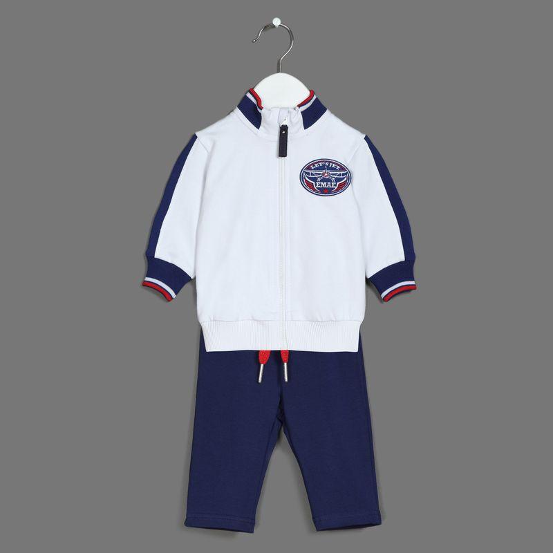 Спортивный костюм Ёмаё костюм спортивный ёмаё ёмаё mp002xb0092k